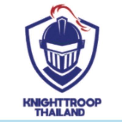 Knighttroop