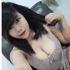 Sumber Bokep Indo Full (@lilyfif18) | Twitter