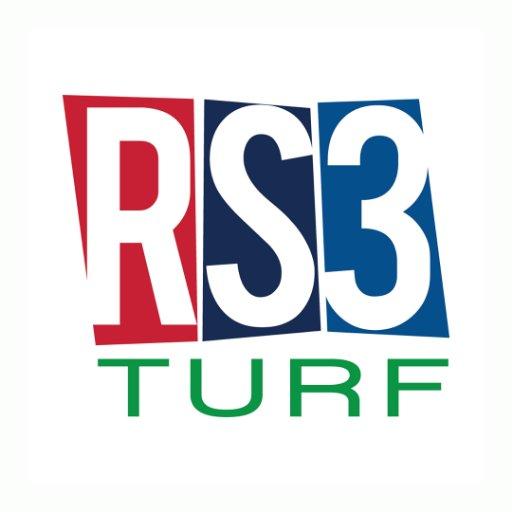 RS3 Turf (@RS3Turf) | Twitter