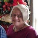 Cindy Johnson, NBCT - @Johnsonmath - Twitter