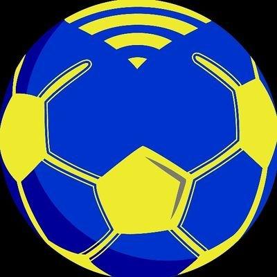 @socceright