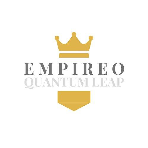 EMPIREO Quantum Leap