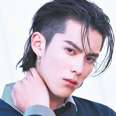 552a381ac1099c Dylan Wang 1220 on Twitter: