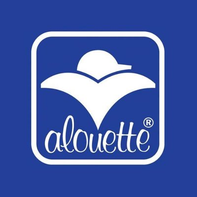2cbb8dadf8d Alouette S.A. (@Alouette_Greece) | Twitter