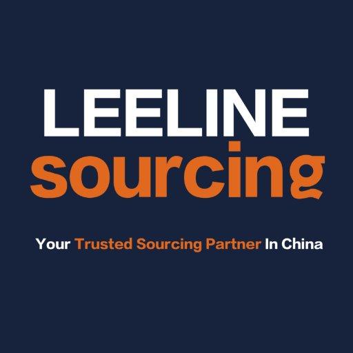 @leelinesourcing