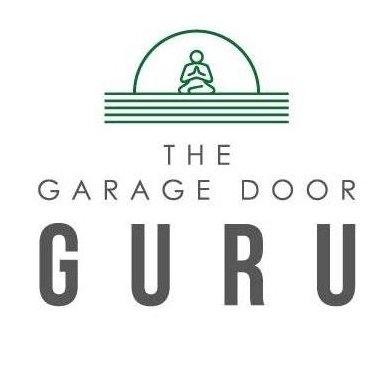 The Garage Door Guru Thegdguru Twitter