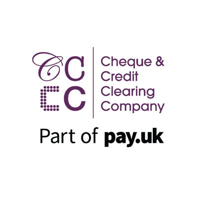 Cheque & Credit on Twitter:
