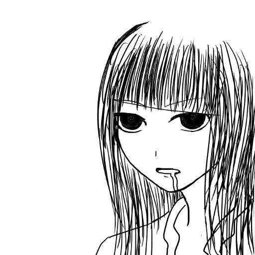 寸前みやこ (@SZmiyako) | Twitter