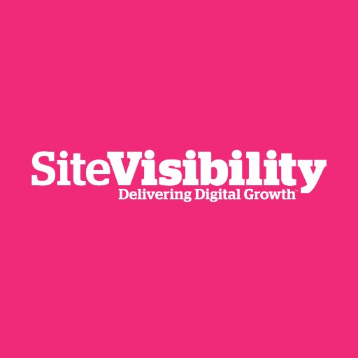 @SiteVisibility