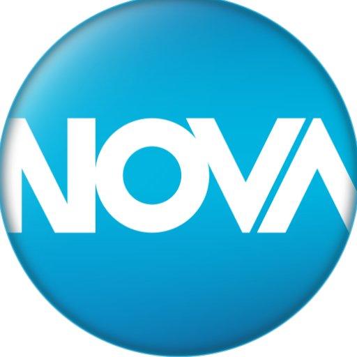 @novatv_bg