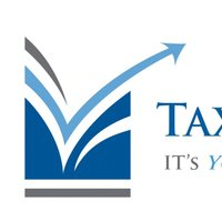 Tax Saving Academy