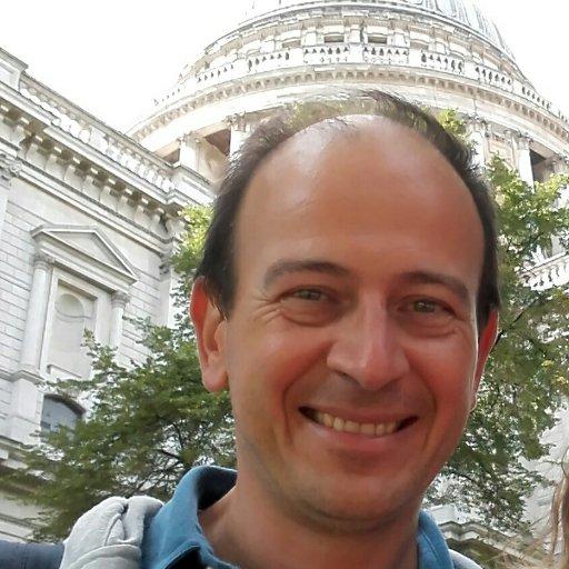 Marco Vergari