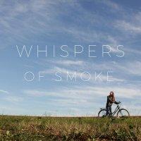WhispersOfSmoke