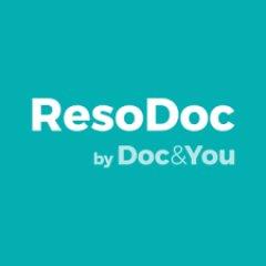 @ResodocCI