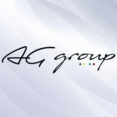 AgPublicidadCo Twitter Profile Image