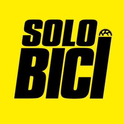 @Solobici_MTB
