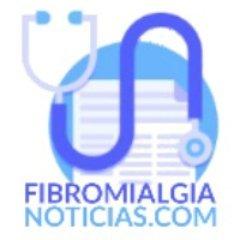 Fibromialgianoticias 📰#Fibromialgia 🧠#Dolor