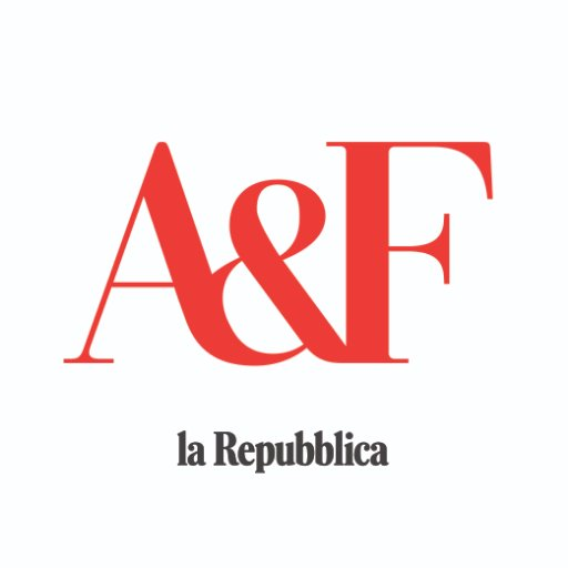@RepubblicaAF