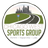 Chicago West Sports Group