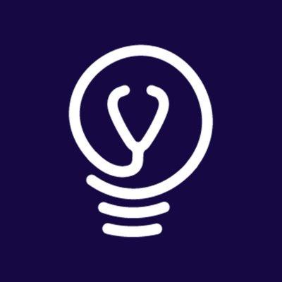MedTech Innovator 2019