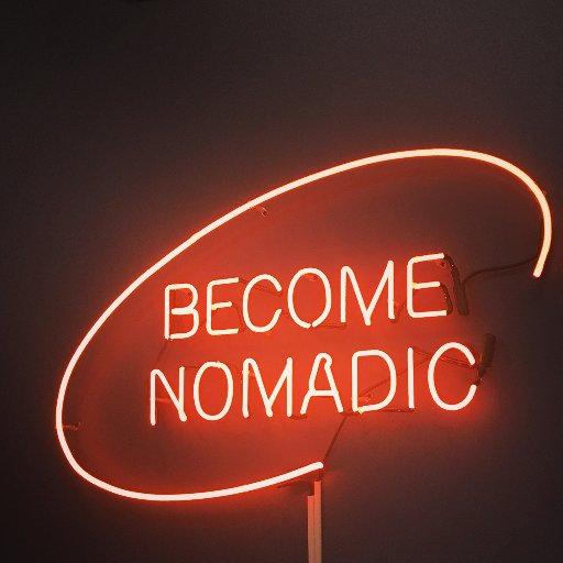 @nomadworksnyc