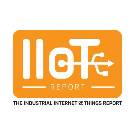 IIoT Report