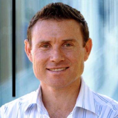 @AndrewLamingMP