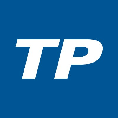 TrainingPeaks (@TrainingPeaks) Twitter profile photo