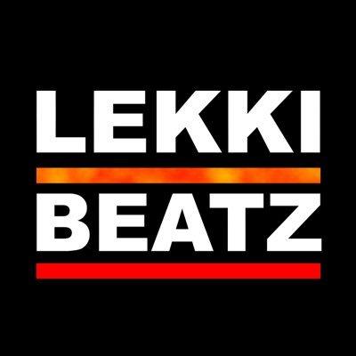 Lekki Beatz on Twitter: