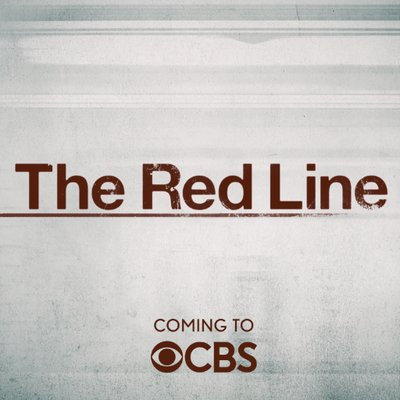 Red Line (@RedLineCBS) Twitter profile photo