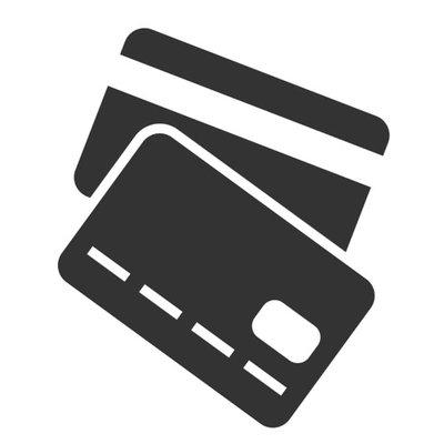 Credit Card Calculator Tools