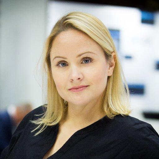 Christine Maligec