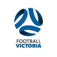 Football Victoria Social Profile