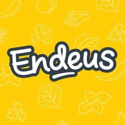 @EndeusTv