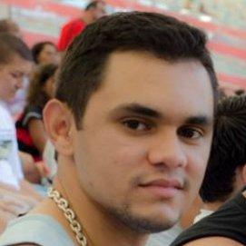 Bruno Anderson
