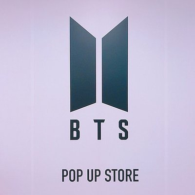 BTS 💗TOPIX -ARMY-