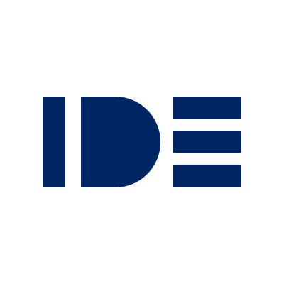 ide_systems