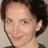 Isabelle Prigent twitter profile