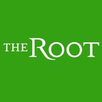 The Root (@TheRoot) Twitter profile photo