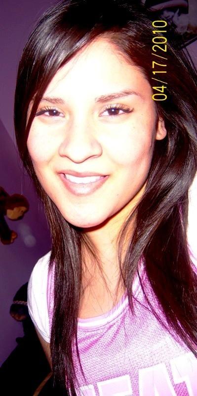Carolina Betancourt Nude Photos 54