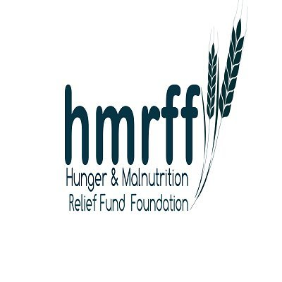 HMRFF | #FoodSecurity & #SustainableAgriculture