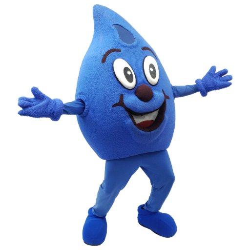 Durham Saves Water