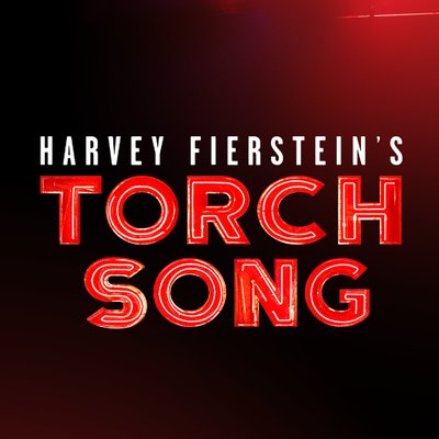 torch song on broadway torchsongbway twitter