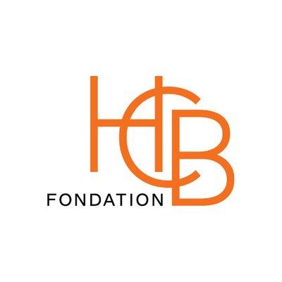 Fondation Hcb On Twitter Joyeux Anniversaire Louis Faurer Ne Le