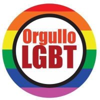 OrgulloLGBT® 47k