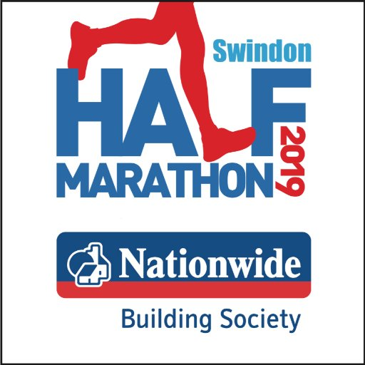 NewSwindonHalf (@NewSwindonHalf )