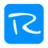 Renego Schweiz
