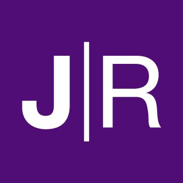 JHEP Reports