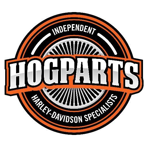 Hogparts UK Ltd on Twitter: