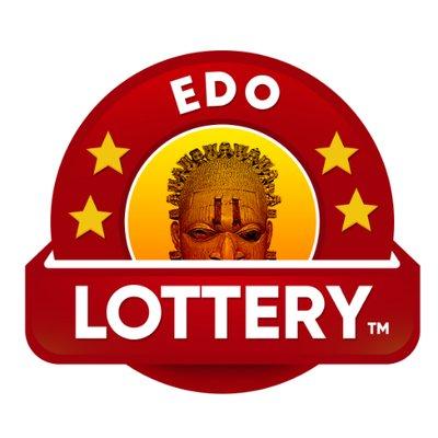 Edo Lottery on Twitter:
